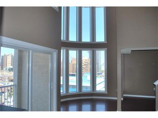Photo 9: 411 1540 17 Avenue SW in Calgary: Sunalta Condo for sale : MLS®# C4060682