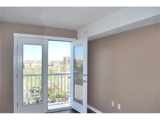 Photo 10: 411 1540 17 Avenue SW in Calgary: Sunalta Condo for sale : MLS®# C4060682