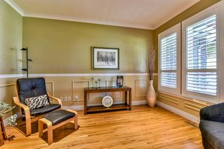 "Photo 7: 3481 CANTERBURY Drive in Surrey: Morgan Creek House for sale in ""Morgan Creek"" (South Surrey White Rock)  : MLS®# R2061039"