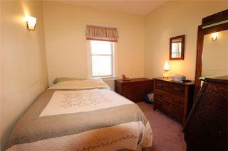 Photo 16: 441 North Street in Brock: Beaverton House (1 1/2 Storey) for sale : MLS®# N3490628