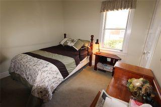 Photo 17: 441 North Street in Brock: Beaverton House (1 1/2 Storey) for sale : MLS®# N3490628