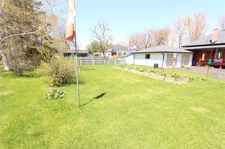 Photo 3: 441 North Street in Brock: Beaverton House (1 1/2 Storey) for sale : MLS®# N3490628