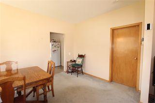 Photo 13: 441 North Street in Brock: Beaverton House (1 1/2 Storey) for sale : MLS®# N3490628