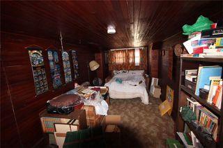 Photo 11: 441 North Street in Brock: Beaverton House (1 1/2 Storey) for sale : MLS®# N3490628