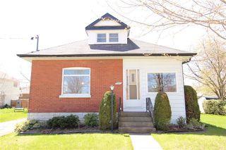 Photo 6: 441 North Street in Brock: Beaverton House (1 1/2 Storey) for sale : MLS®# N3490628