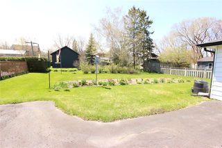 Photo 19: 441 North Street in Brock: Beaverton House (1 1/2 Storey) for sale : MLS®# N3490628
