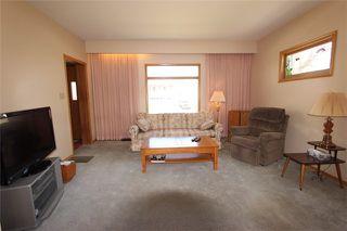 Photo 14: 441 North Street in Brock: Beaverton House (1 1/2 Storey) for sale : MLS®# N3490628