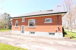 Photo 4: 441 North Street in Brock: Beaverton House (1 1/2 Storey) for sale : MLS®# N3490628