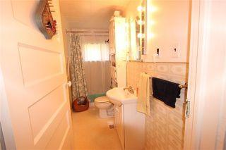 Photo 18: 441 North Street in Brock: Beaverton House (1 1/2 Storey) for sale : MLS®# N3490628