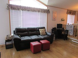 """Photo 9: 49 9203 82 Street in Fort St. John: Fort St. John - City SE Manufactured Home for sale in """"THE COURTYARD"""" (Fort St. John (Zone 60))  : MLS®# R2074488"""