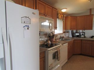 """Photo 5: 49 9203 82 Street in Fort St. John: Fort St. John - City SE Manufactured Home for sale in """"THE COURTYARD"""" (Fort St. John (Zone 60))  : MLS®# R2074488"""