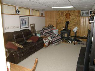 Photo 12: 65943 PARK Avenue in Hope: Hope Kawkawa Lake House for sale : MLS®# R2077504