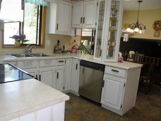 Photo 6: 65943 PARK Avenue in Hope: Hope Kawkawa Lake House for sale : MLS®# R2077504