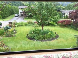 Photo 13: 65943 PARK Avenue in Hope: Hope Kawkawa Lake House for sale : MLS®# R2077504