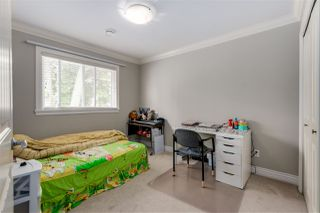 Photo 7: 3 7831 BENNETT Road in Richmond: Brighouse South Townhouse for sale : MLS®# R2082766