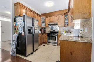 Photo 6: 3 7831 BENNETT Road in Richmond: Brighouse South Townhouse for sale : MLS®# R2082766