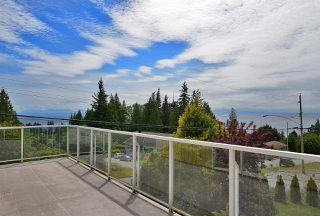 Photo 2: 5130 CHAPMAN Road in Sechelt: Sechelt District House for sale (Sunshine Coast)  : MLS®# R2085227