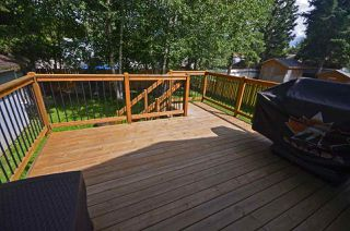 Photo 17: 8088 PRINCETON Crescent in Prince George: Lower College House for sale (PG City South (Zone 74))  : MLS®# R2089097