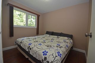 Photo 10: 8088 PRINCETON Crescent in Prince George: Lower College House for sale (PG City South (Zone 74))  : MLS®# R2089097