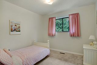 Photo 15: 2473 LEDUC Avenue in Coquitlam: Central Coquitlam House for sale : MLS®# R2089866