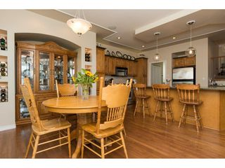 """Photo 7: 6220 167 Street in Surrey: Cloverdale BC House for sale in """"WEST CLOVERDALE"""" (Cloverdale)  : MLS®# R2093107"""