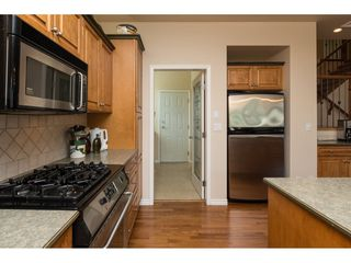 """Photo 9: 6220 167 Street in Surrey: Cloverdale BC House for sale in """"WEST CLOVERDALE"""" (Cloverdale)  : MLS®# R2093107"""