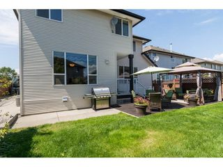 """Photo 19: 6220 167 Street in Surrey: Cloverdale BC House for sale in """"WEST CLOVERDALE"""" (Cloverdale)  : MLS®# R2093107"""