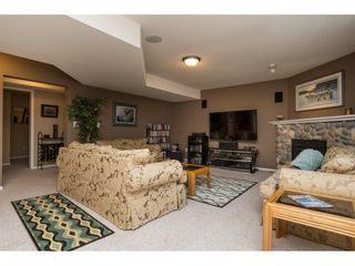 """Photo 17: 6220 167 Street in Surrey: Cloverdale BC House for sale in """"WEST CLOVERDALE"""" (Cloverdale)  : MLS®# R2093107"""