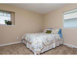 """Photo 15: 6220 167 Street in Surrey: Cloverdale BC House for sale in """"WEST CLOVERDALE"""" (Cloverdale)  : MLS®# R2093107"""