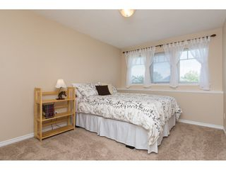 """Photo 14: 6220 167 Street in Surrey: Cloverdale BC House for sale in """"WEST CLOVERDALE"""" (Cloverdale)  : MLS®# R2093107"""