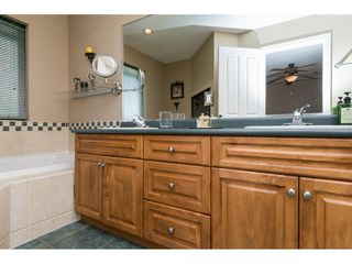 """Photo 13: 6220 167 Street in Surrey: Cloverdale BC House for sale in """"WEST CLOVERDALE"""" (Cloverdale)  : MLS®# R2093107"""