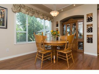 """Photo 11: 6220 167 Street in Surrey: Cloverdale BC House for sale in """"WEST CLOVERDALE"""" (Cloverdale)  : MLS®# R2093107"""