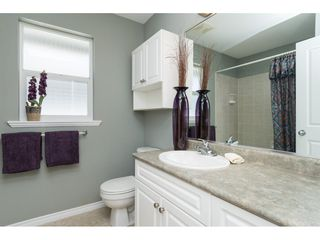 """Photo 16: 6220 167 Street in Surrey: Cloverdale BC House for sale in """"WEST CLOVERDALE"""" (Cloverdale)  : MLS®# R2093107"""
