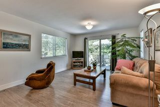 "Photo 9: 13367 14A Avenue in Surrey: Crescent Bch Ocean Pk. House for sale in ""Marine Terrace West"" (South Surrey White Rock)  : MLS®# R2096058"