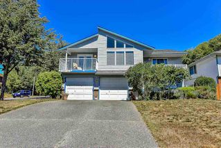 "Photo 1: 13367 14A Avenue in Surrey: Crescent Bch Ocean Pk. House for sale in ""Marine Terrace West"" (South Surrey White Rock)  : MLS®# R2096058"