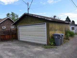 Photo 9: 711 COLUMBIA STREET in : South Kamloops House for sale (Kamloops)  : MLS®# 136431