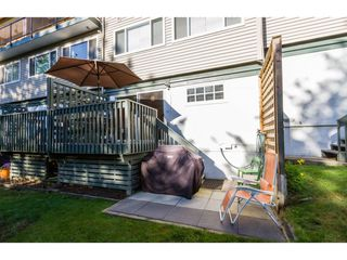 """Photo 15: 1926 HIGHVIEW Place in Port Moody: College Park PM Townhouse for sale in """"HIGHVIEW PLACE"""" : MLS®# R2108313"""