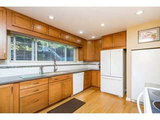 """Photo 7: 1926 HIGHVIEW Place in Port Moody: College Park PM Townhouse for sale in """"HIGHVIEW PLACE"""" : MLS®# R2108313"""