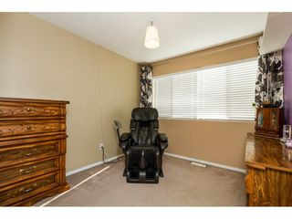 "Photo 10: 1926 HIGHVIEW Place in Port Moody: College Park PM Townhouse for sale in ""HIGHVIEW PLACE"" : MLS®# R2108313"
