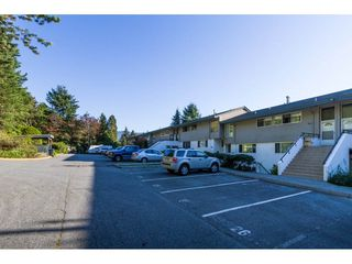 "Photo 2: 1926 HIGHVIEW Place in Port Moody: College Park PM Townhouse for sale in ""HIGHVIEW PLACE"" : MLS®# R2108313"