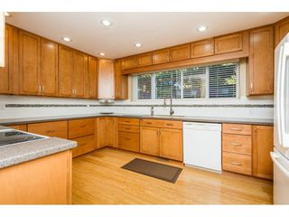 "Photo 9: 1926 HIGHVIEW Place in Port Moody: College Park PM Townhouse for sale in ""HIGHVIEW PLACE"" : MLS®# R2108313"