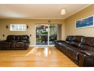 "Photo 5: 1926 HIGHVIEW Place in Port Moody: College Park PM Townhouse for sale in ""HIGHVIEW PLACE"" : MLS®# R2108313"
