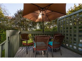 "Photo 19: 1926 HIGHVIEW Place in Port Moody: College Park PM Townhouse for sale in ""HIGHVIEW PLACE"" : MLS®# R2108313"