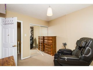 "Photo 12: 1926 HIGHVIEW Place in Port Moody: College Park PM Townhouse for sale in ""HIGHVIEW PLACE"" : MLS®# R2108313"