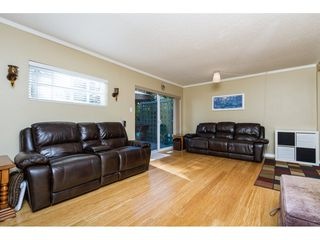 "Photo 3: 1926 HIGHVIEW Place in Port Moody: College Park PM Townhouse for sale in ""HIGHVIEW PLACE"" : MLS®# R2108313"