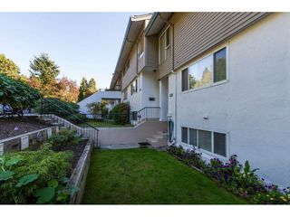 """Photo 17: 1926 HIGHVIEW Place in Port Moody: College Park PM Townhouse for sale in """"HIGHVIEW PLACE"""" : MLS®# R2108313"""