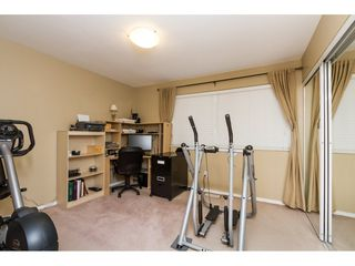 "Photo 14: 1926 HIGHVIEW Place in Port Moody: College Park PM Townhouse for sale in ""HIGHVIEW PLACE"" : MLS®# R2108313"