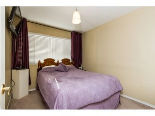 "Photo 11: 1926 HIGHVIEW Place in Port Moody: College Park PM Townhouse for sale in ""HIGHVIEW PLACE"" : MLS®# R2108313"