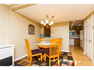 "Photo 6: 1926 HIGHVIEW Place in Port Moody: College Park PM Townhouse for sale in ""HIGHVIEW PLACE"" : MLS®# R2108313"