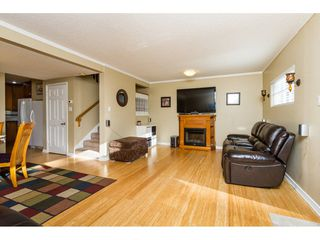 "Photo 4: 1926 HIGHVIEW Place in Port Moody: College Park PM Townhouse for sale in ""HIGHVIEW PLACE"" : MLS®# R2108313"